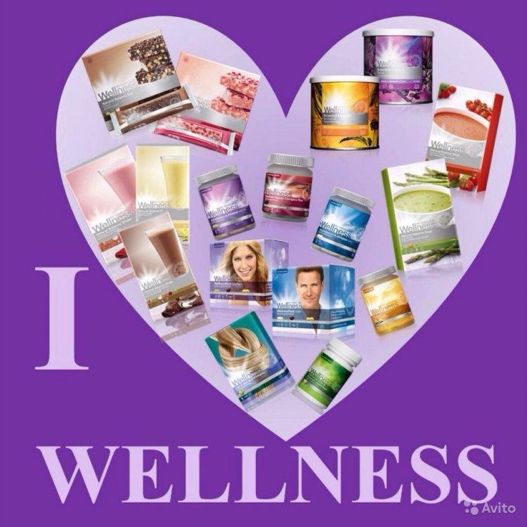 Что подарить подруге, маме, коллеге или детям? Орифлэйм - Wellness