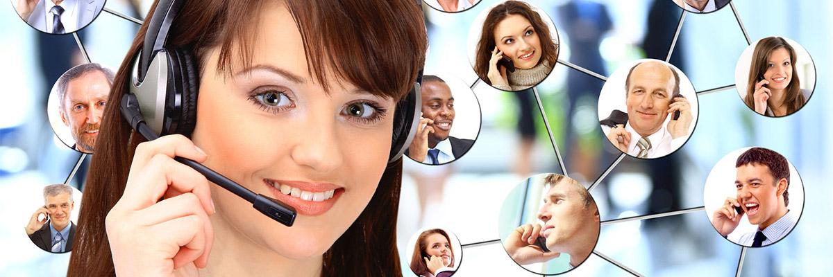 Собеседование с кандидатом по телефону